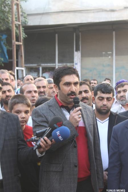diyarbakir-20131017-10.jpg