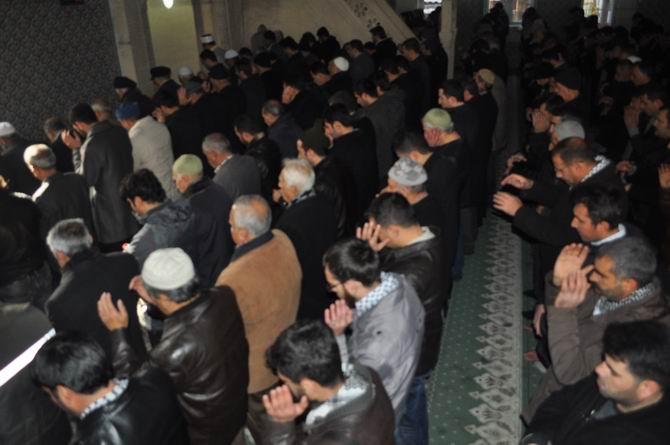 diyarbakir-20131214-01.jpg