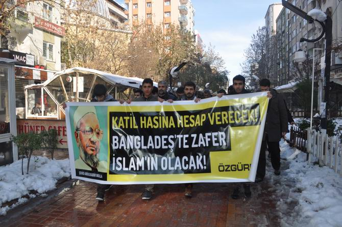 diyarbakir-20131214-03.jpg