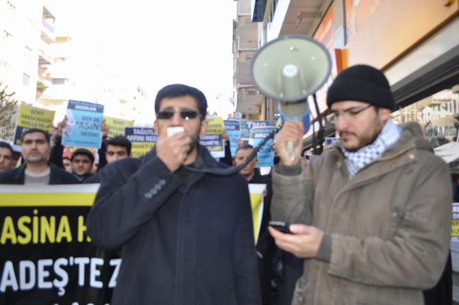 diyarbakir-20131214-04.jpg