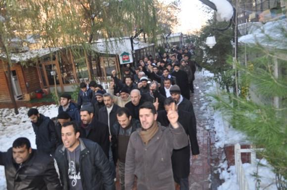 diyarbakir-20131214-06.jpg