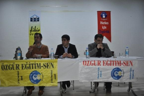 diyarbakir-20140114-02.jpg