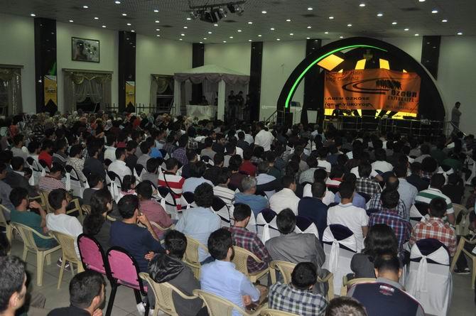 diyarbakir-20140507-1-(5).jpg