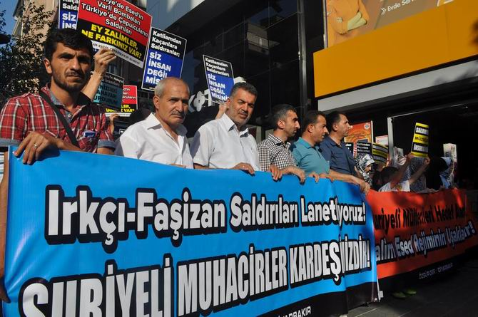 diyarbakir-20140823-01.jpg