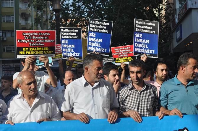 diyarbakir-20140823-02.jpg