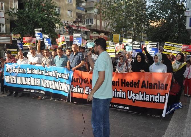 diyarbakir-20140823-03.jpg