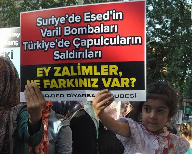 diyarbakir-20140823-04.jpg