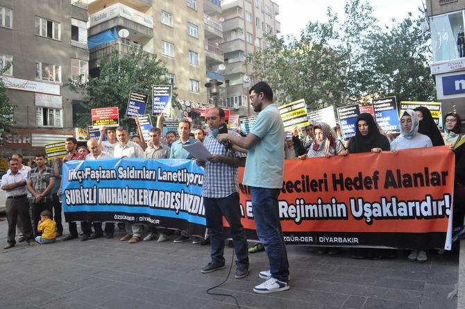 diyarbakir-20140823-06.jpg