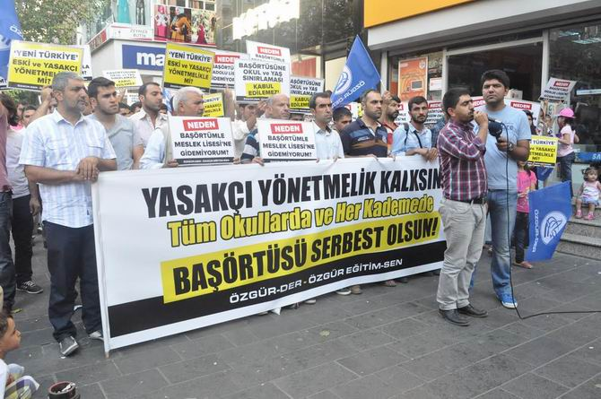 diyarbakir-20140906-04.jpg