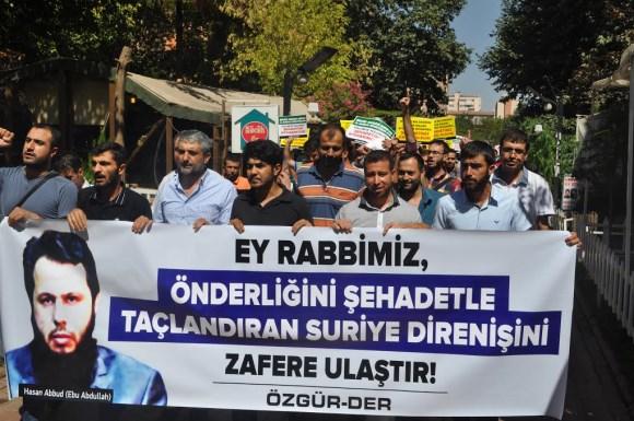 diyarbakir-20140912-05.jpg