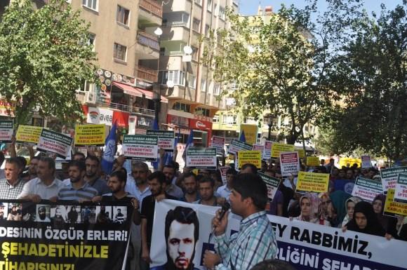 diyarbakir-20140912-06.jpg