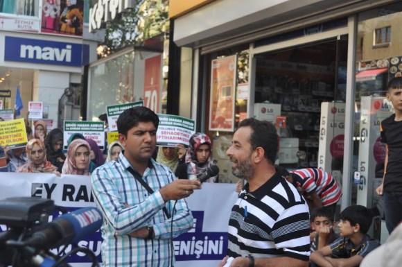 diyarbakir-20140912-07.jpg