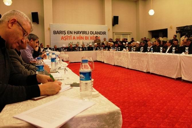 diyarbakir-20150110-04.jpg