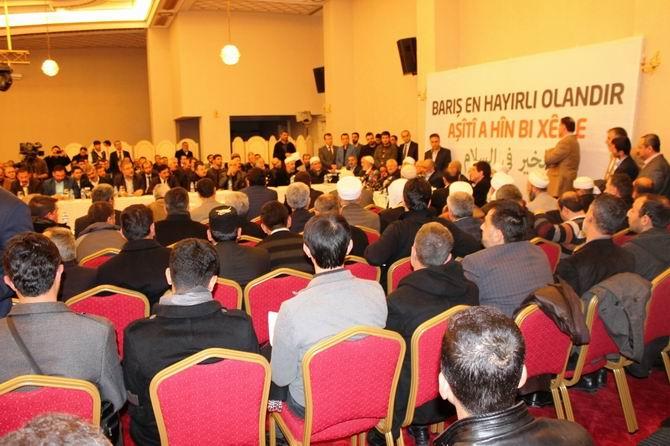 diyarbakir-20150110-05.jpg