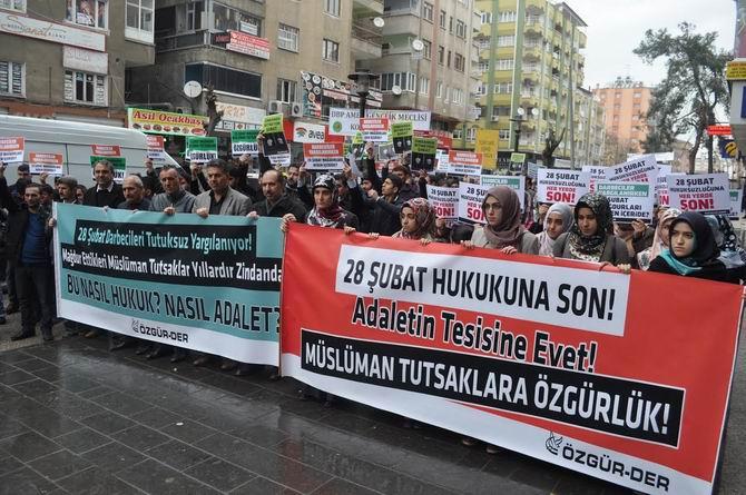 diyarbakir-20150228-01-002.jpg