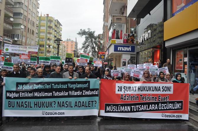 diyarbakir-20150228-02-002.jpg