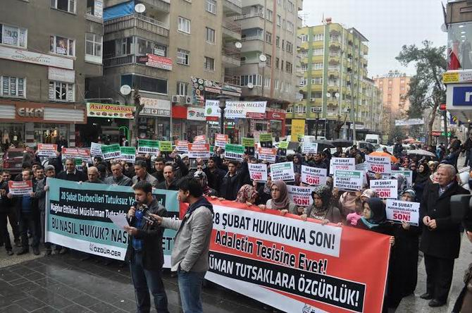 diyarbakir-20150228-04.jpg