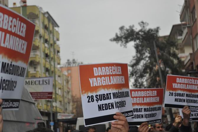 diyarbakir-20150228-05.jpg