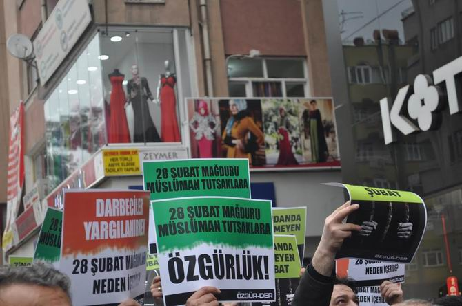 diyarbakir-20150228-07.jpg
