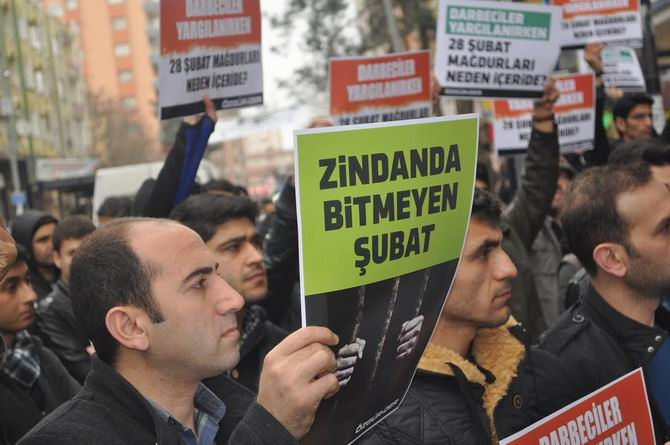 diyarbakir-20150228-08.jpg
