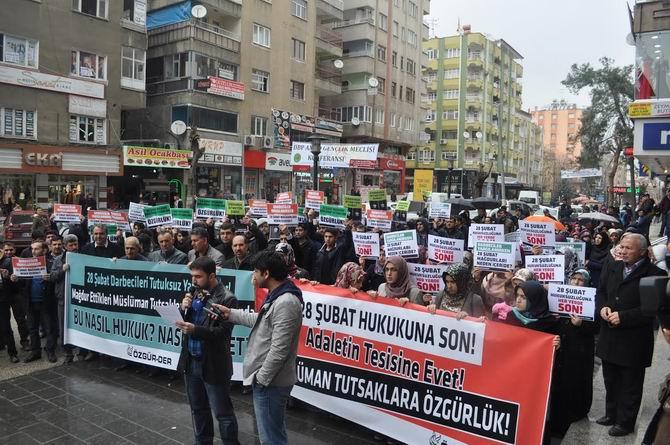 diyarbakir-20150228-10.jpg