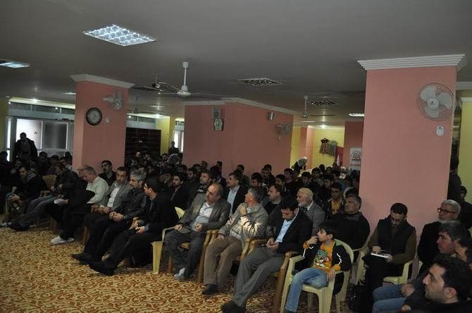 diyarbakir-20150309-01.jpg