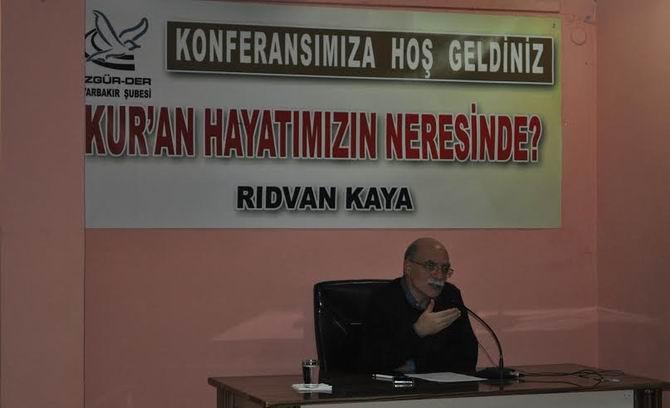 diyarbakir-20150309-03.jpg