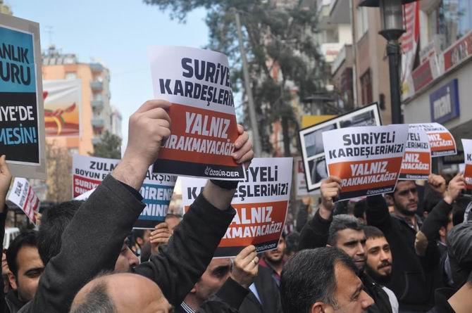 diyarbakir-20150315-02.jpg