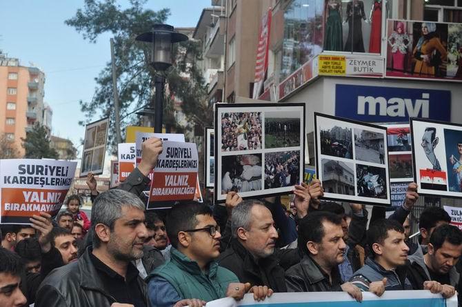 diyarbakir-20150315-03.jpg