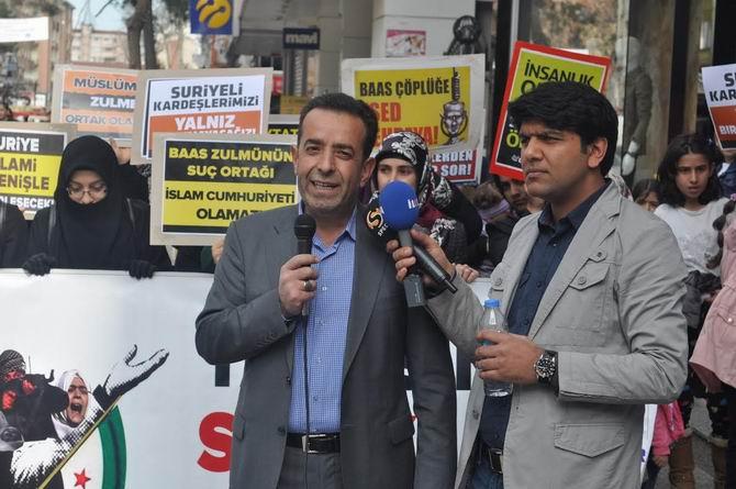 diyarbakir-20150315-04.jpg