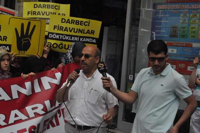 diyarbakir-20150517-12.jpg