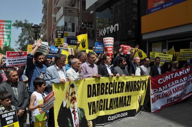 diyarbakir-20150517-4.jpg