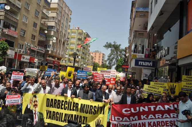 diyarbakir-20150517-5.jpg