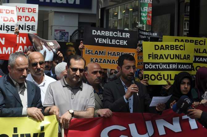 diyarbakir-20150517-6.jpg