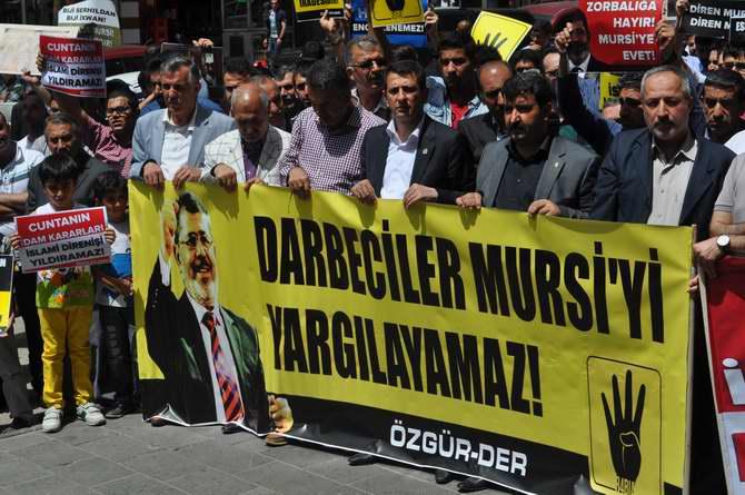 diyarbakir-20150517-7.jpg