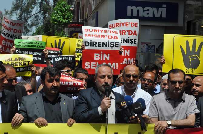diyarbakir-20150517-8.jpg
