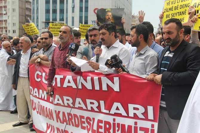 diyarbakir-20150522-01.jpg