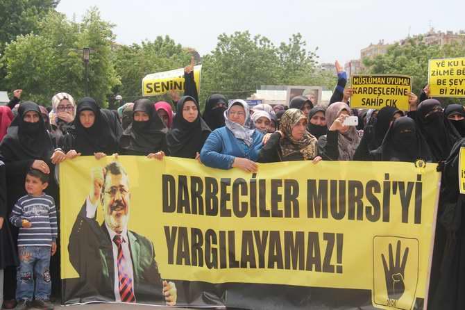 diyarbakir-20150522-03.jpg