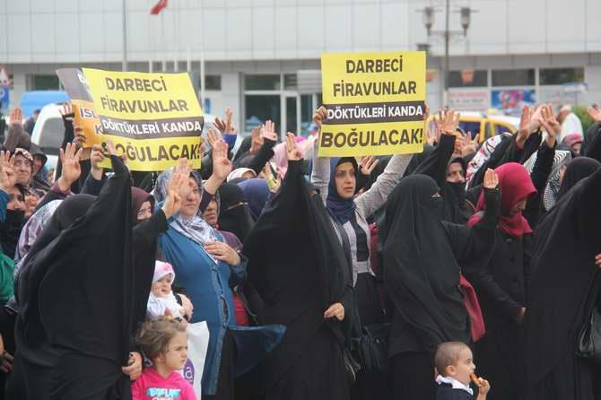 diyarbakir-20150522-06.jpg