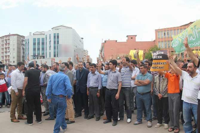 diyarbakir-20150522-07.jpg
