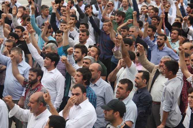 diyarbakir-20150522-08.jpg