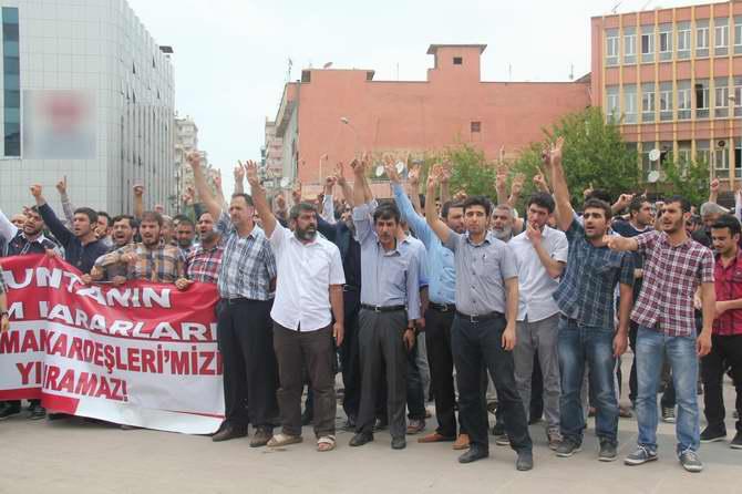 diyarbakir-20150522-10.jpg