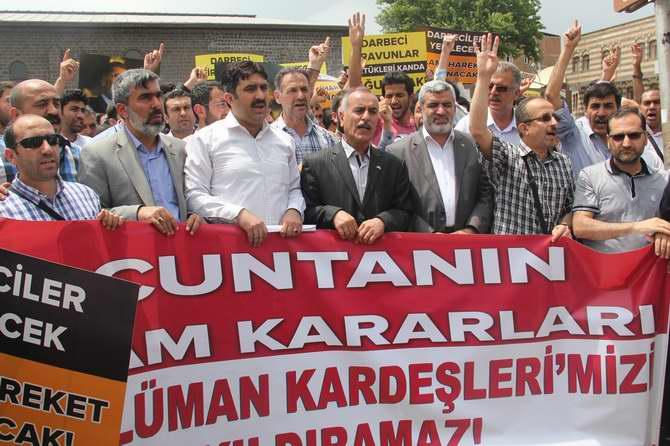 diyarbakir-20150522-11.jpg