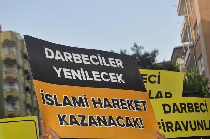 diyarbakir-20150617-01.jpg