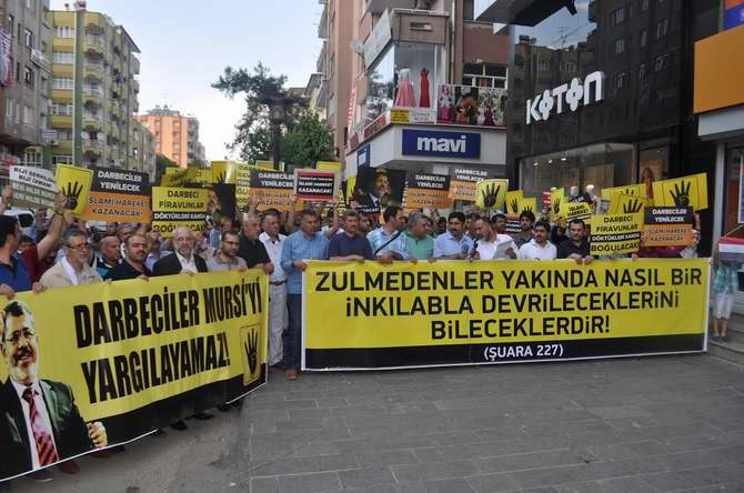 diyarbakir-20150617-02.jpg