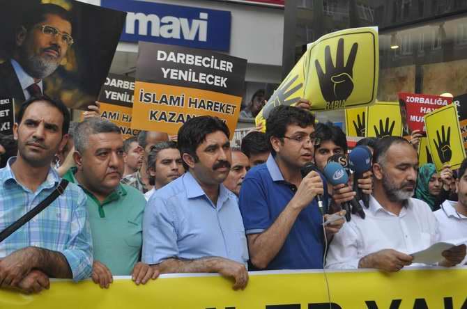 diyarbakir-20150617-03.jpg