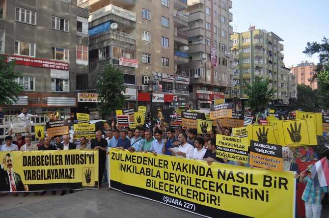 diyarbakir-20150617-04.jpg