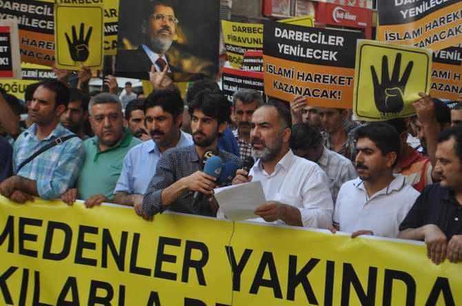 diyarbakir-20150617-05.jpg