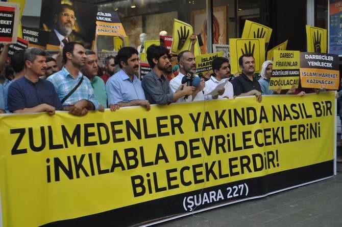 diyarbakir-20150617-06.jpg