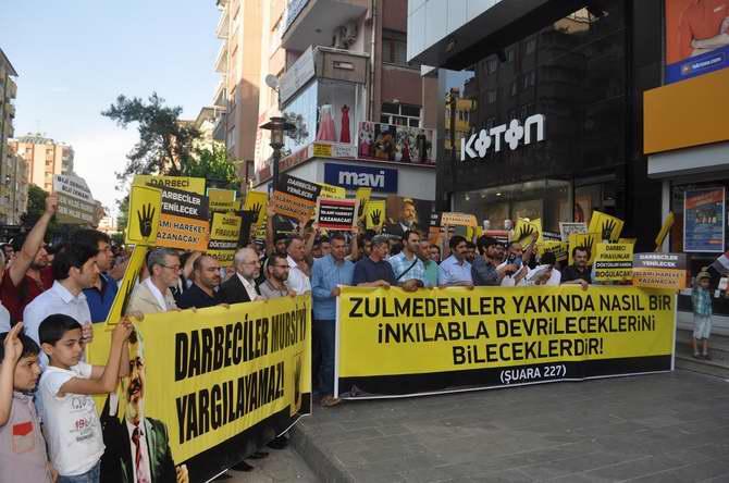 diyarbakir-20150617-07.jpg
